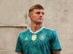 Germany 2018 World Cup away shirt.jpg